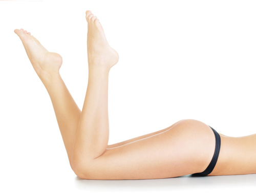 Laser Hair Removal Kansas City by Tina Rodriguez