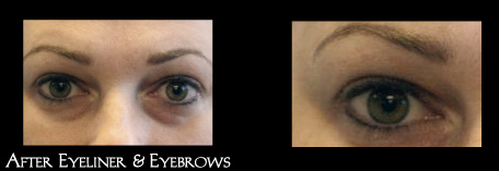 PermCosImageEyelinerBrows3